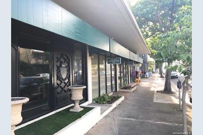 305 Uluniu Street #103 - Photo 1