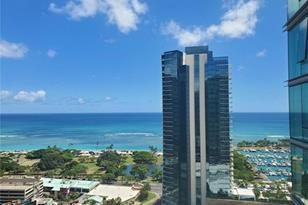 383 Kalaimoku St 1116 Honolulu Hi 96815 Mls 201926476 Coldwell Banker