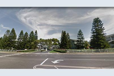 68-3907 Paniolo Avenue #104 - Photo 1
