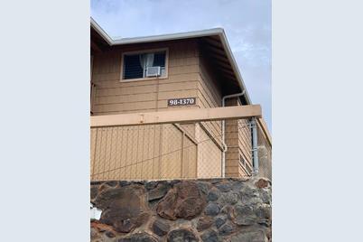 98-1370 Koaheahe Place #163 - Photo 1