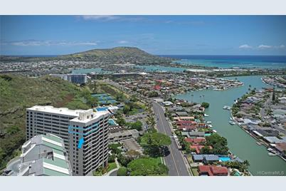 6770 Hawaii Kai Drive #1401 - Photo 1