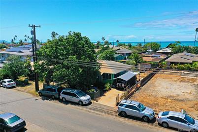 91-805 Pohakupuna Road - Photo 1