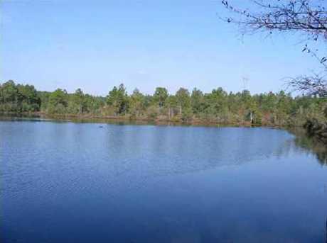N/A Magnolia Lake Drive - Photo 1