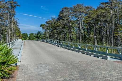 Lot 4B Cypress Pass #Phase II - Photo 13