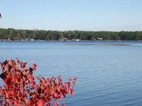 N/A Juniper Lake Drive - Photo 1