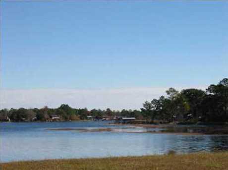 N/A Juniper Lake Drive - Photo 3