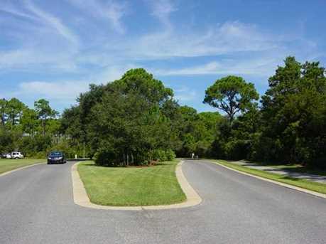 Lot 2 Kelly Plantation Drive - Photo 5