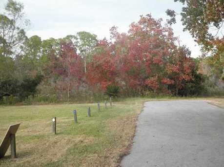 15 Grandview Drive - Photo 3