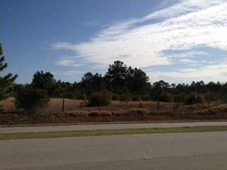 2751 Co Hwy 83A W Road - Photo 1