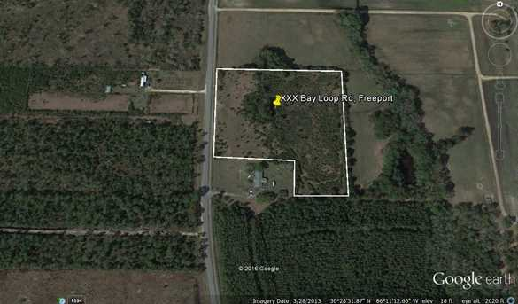 2751 Co Hwy 83A W Road - Photo 3