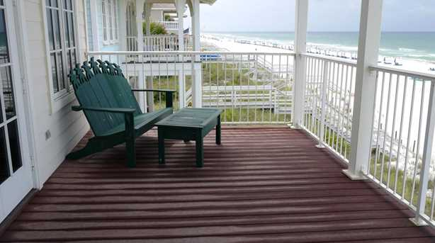 282 Beachside Drive - Photo 9