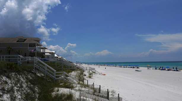 282 Beachside Drive - Photo 41