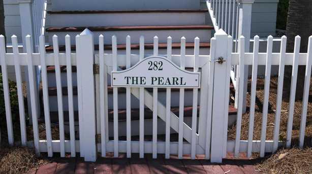 282 Beachside Drive - Photo 3