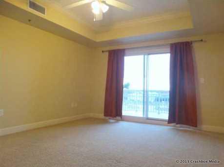 725 Gulfside Drive #102B - Photo 7