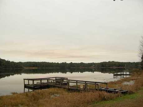 Lot 37-38 Lake Holley Circle - Photo 3