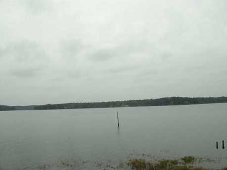 Lot 37-38 Lake Holley Circle - Photo 15