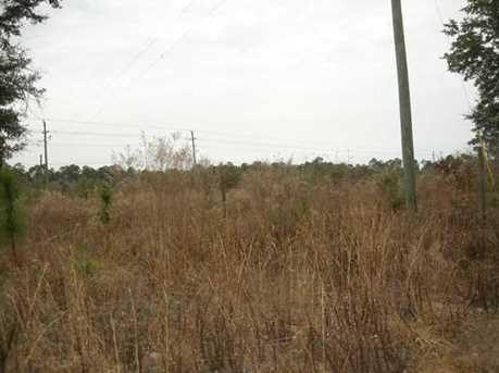 Lot A N Hwy 331 - 5 Acres N - Photo 11