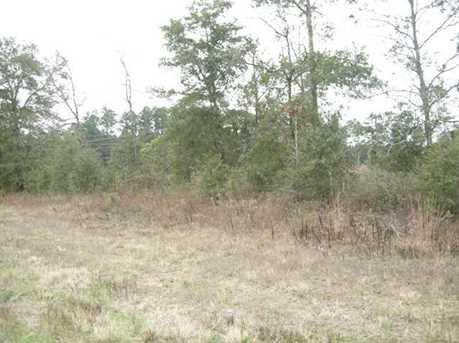 Lot A N Hwy 331 - 5 Acres N - Photo 9