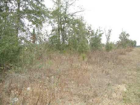 Lot A N Hwy 331 - 5 Acres N - Photo 3