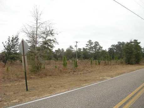Lot A N Hwy 331 - 5 Acres N - Photo 13