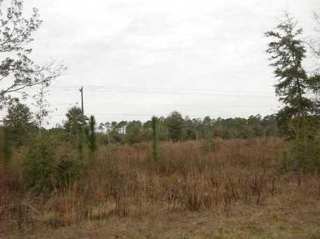 Lot A N Hwy 331 - 5 Acres N - Photo 7