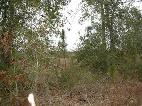 Lot A N Hwy 331 - 5 Acres N - Photo 5