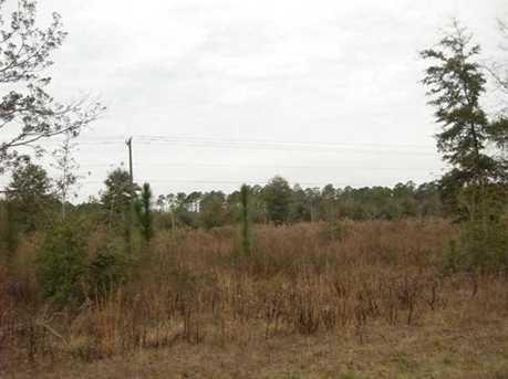 Lot B N Hwy 331 - 5 16 Acres N - Photo 7
