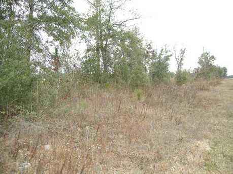 Lot B N Hwy 331 - 5 16 Acres N - Photo 3