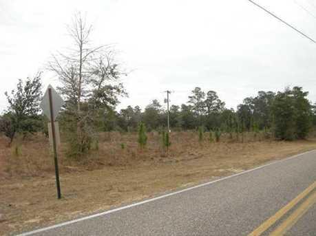 Lot B N Hwy 331 - 5 16 Acres N - Photo 13