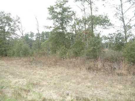 Lot B N Hwy 331 - 5 16 Acres N - Photo 9