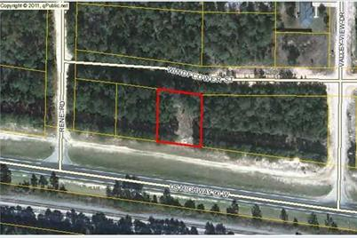 Lot 3 Hwy 90 - Photo 1
