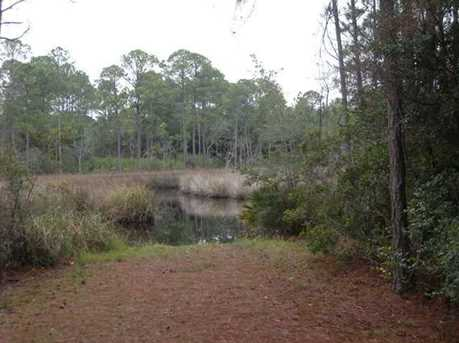 Lot 31 Pisces Drive - Photo 3