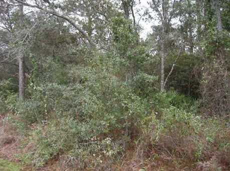 Lot 31 Pisces Drive - Photo 7