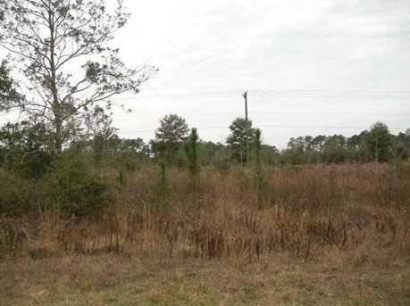 Lot N Hwy 331 - 24 Acres N - Photo 13