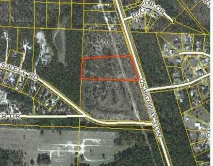 Lot N Hwy 331 - 24 Acres N - Photo 5