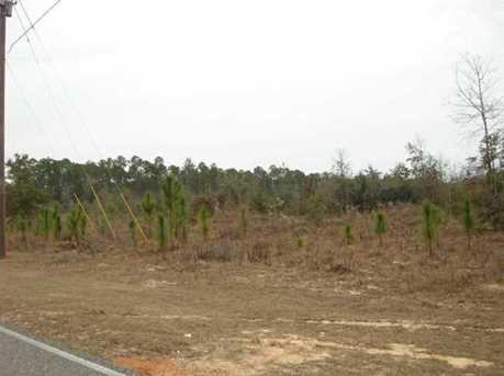 Lot N Hwy 331 - 24 Acres N - Photo 19