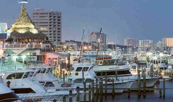 10 Harbor Blvd #W323 - Photo 25