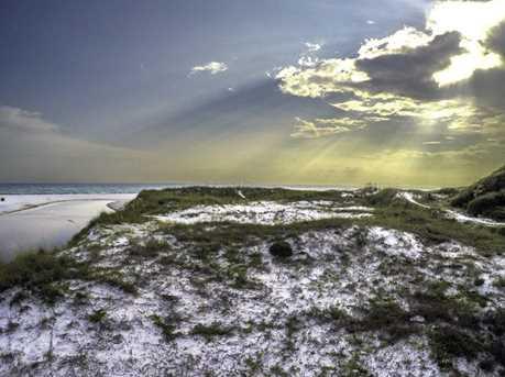 000 Bannerman Beach Ln - Photo 3