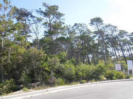 00 Walton Palm Road - Photo 3