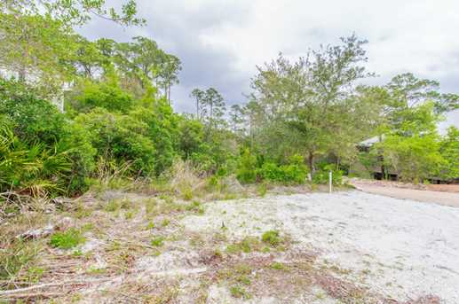 Lot B22 Creek Park Lane - Photo 9
