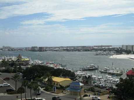 10 Harbor Boulevard #E408D - Photo 5