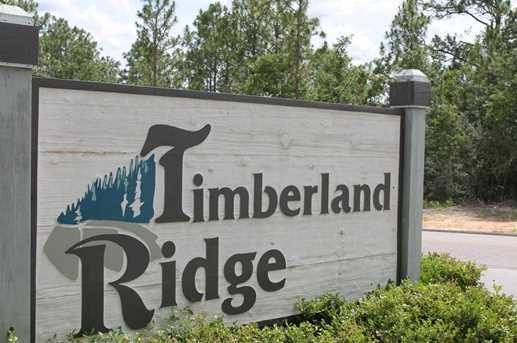 98 Lots Timberland Ridge S/D - Photo 3