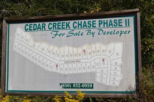 3424 Cedar Creek Chase Drive - Photo 5
