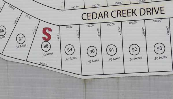 3424 Cedar Creek Chase Drive - Photo 7