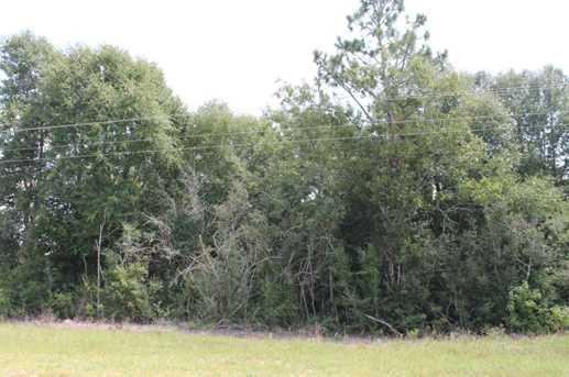 10 79 Ac Wilkerson Bluff Rd - Photo 3