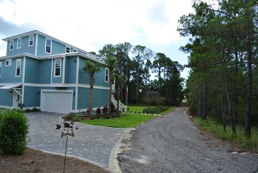 1 Bunker Place Drive - Photo 9