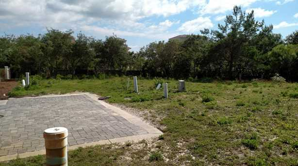 Lot 7 Scuttle Hole Road - Photo 3