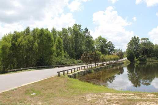 10 Lots Lake Ridge Estates - Photo 1