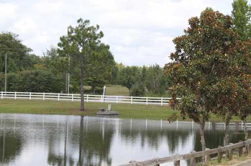 10 Lots Lake Ridge Estates - Photo 5