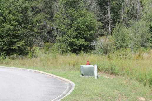 3 Lot Lake Ridge Estates - Photo 5